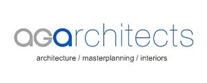ag_architects