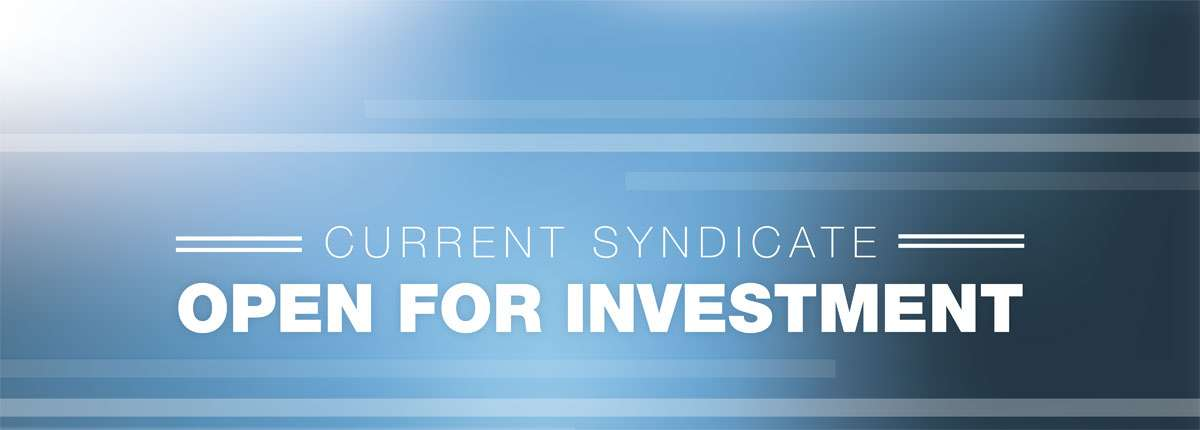 new_investment_syndicate
